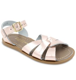 Saltwater Sandals Saltwater Original Sandal Toddler