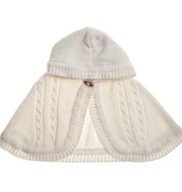 Beba Bean Beba Bean Knit Cape