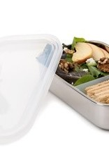 Konserve 33oz Container Divided