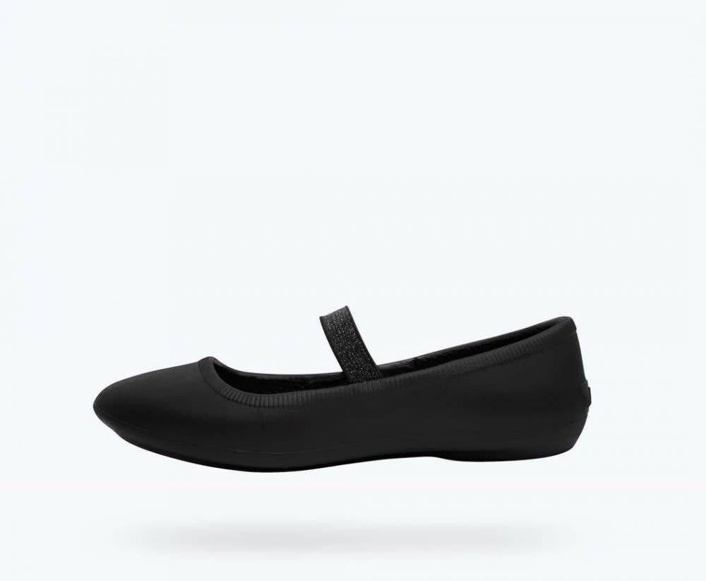 Native Shoes Margot Jr.