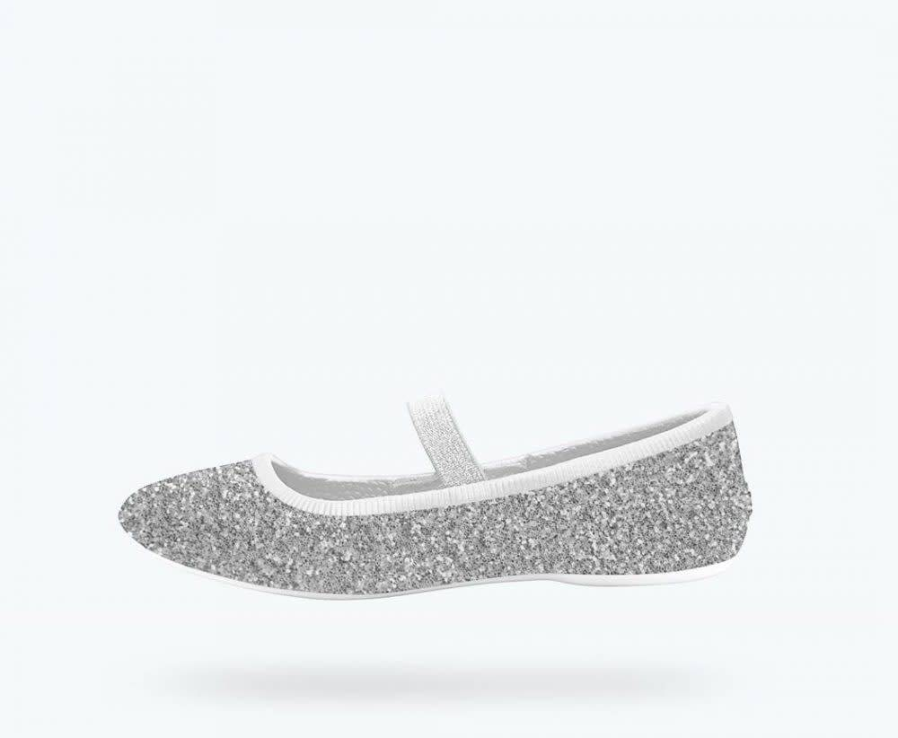 Native Shoes Margot Bling