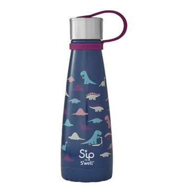 Swell Swell Sip Bottle 10oz