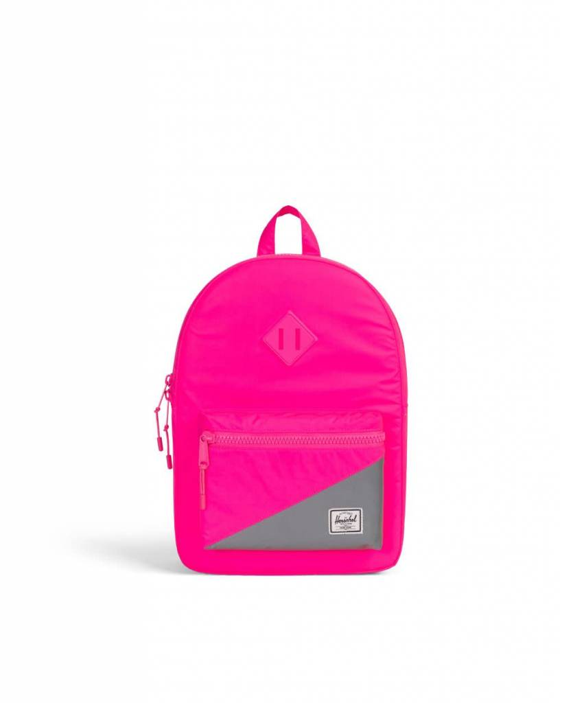 Herschel Supply Co. Heritage Reflective Youth
