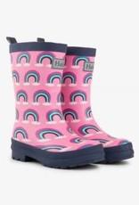 Hatley Rainboots