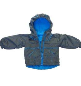 Calikids Calikids Rain Jacket