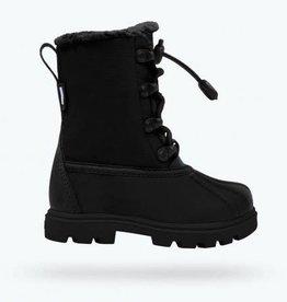 Native Shoes Jimmy 3.0 Treklite Jr.