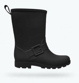 Native Shoes Barnett Boot Jr.