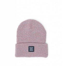 Herschel Supply Co. Herschel Abbott Y Reflective Hat