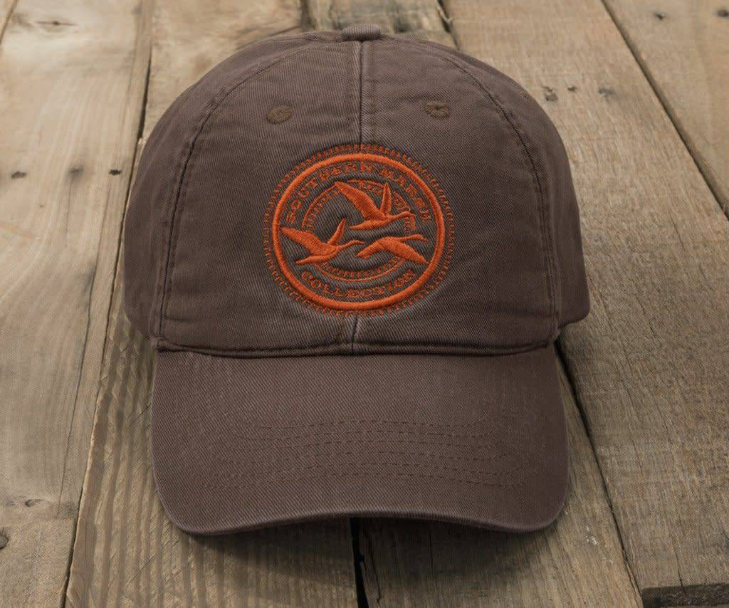 Southern Marsh Southern Marsh Thompson Twill Hat Geese - Southern ... 35e0507a8d9