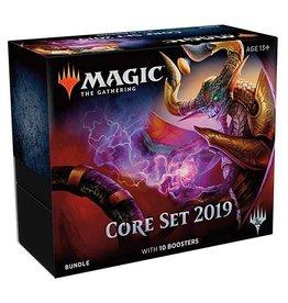 MTG Core 2019 Bundle