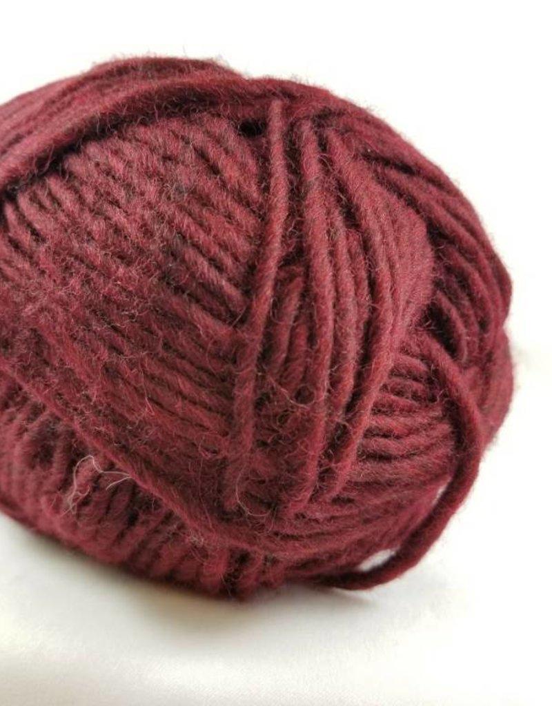 Kraemer Textiles Inc Mauch Chunky Yarn 100g