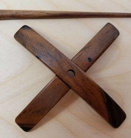 Jenkins Yarn Tools Jenkins Yarn Tools Turkish Spindle, Aegean Style