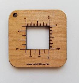 Katrinkles Mini Tools