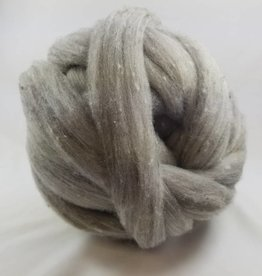 Local Fiber 4 oz ball