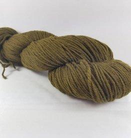 Brown Sheep Prairie Spun DK 100g