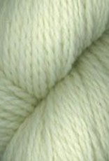 Plymouth Yarn Co Plymouth Homestead 100g