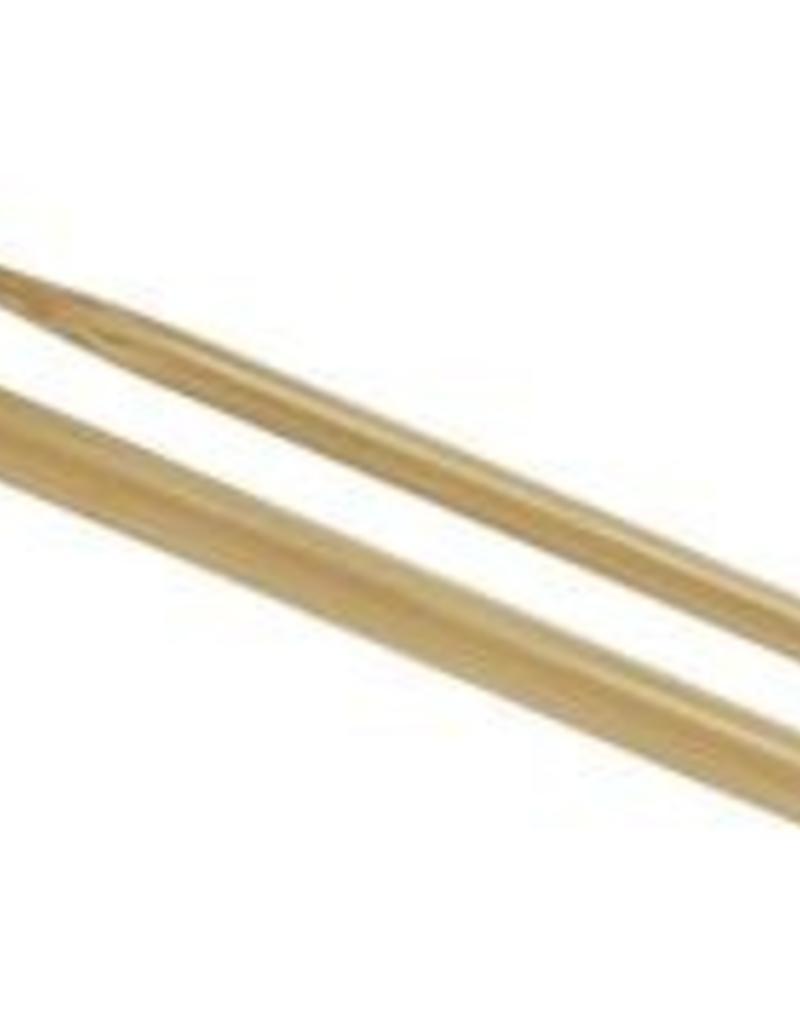 Hiya Hiya Bamboo Circular Needles