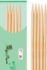 Chiao Goo Chiao Goo Bamboo DPNs