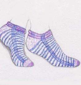 Sock Class:  Free Time