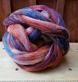 Palouse Yarn Company Palouse Yarn Co Fiber 4 oz