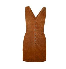 Renamed Karma Cord Dress