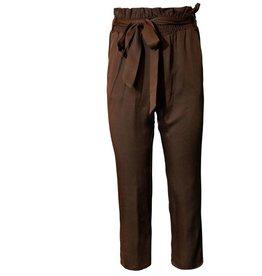 Fate Talia Tie Waist Pants