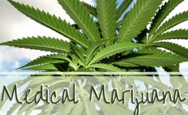 Exploring The Health Conditions Medical Marijuana Can Help With