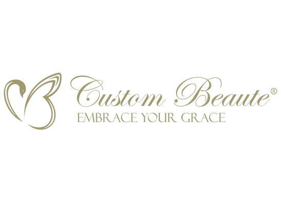 Custom Beaute Skin Care