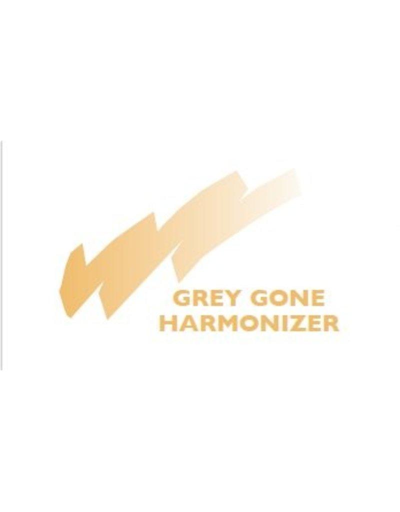 MicroPigmentation Centre Grey Gone Harmonizer