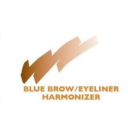 MicroPigmentation Centre Blue Brow Harmonizer - Eyebrow/Eyeliner Pigment