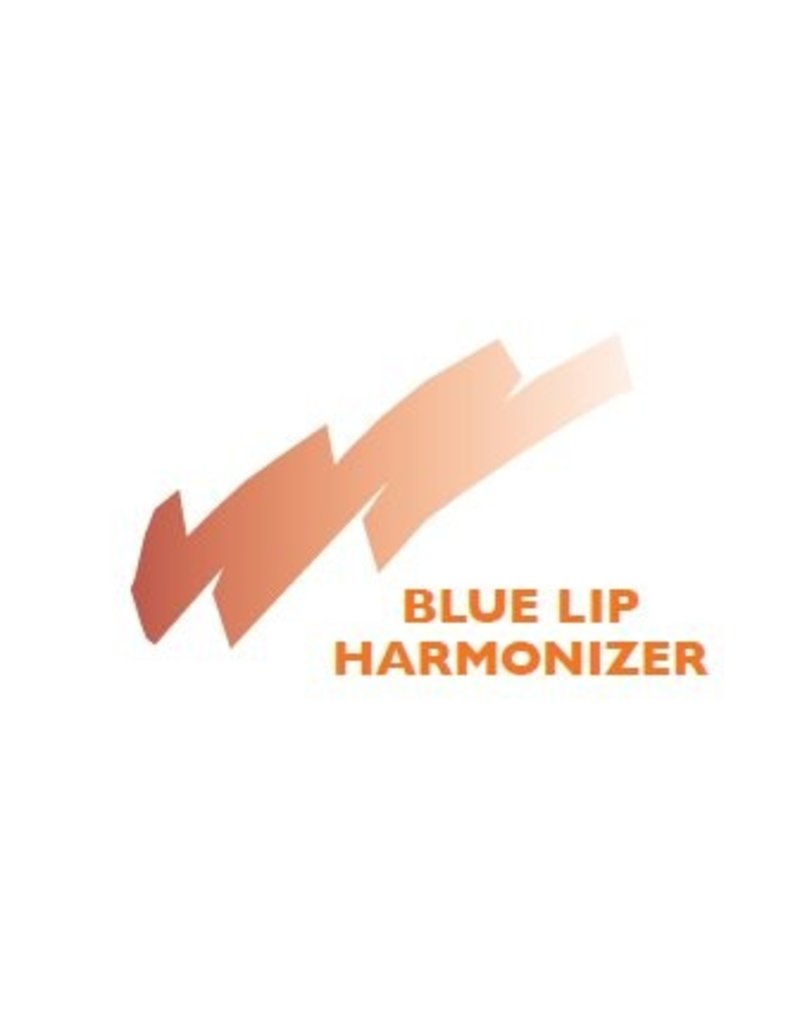 MicroPigmentation Centre Blue Lip Harmonizer - Lip Pigment