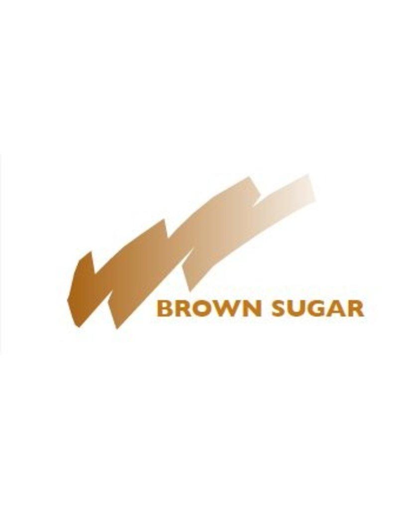 MicroPigmentation Centre Brown Sugar - Eyebrow Pigment