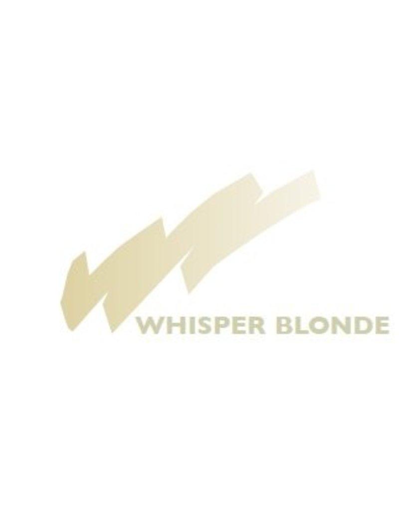 MicroPigmentation Centre Whisper Blonde