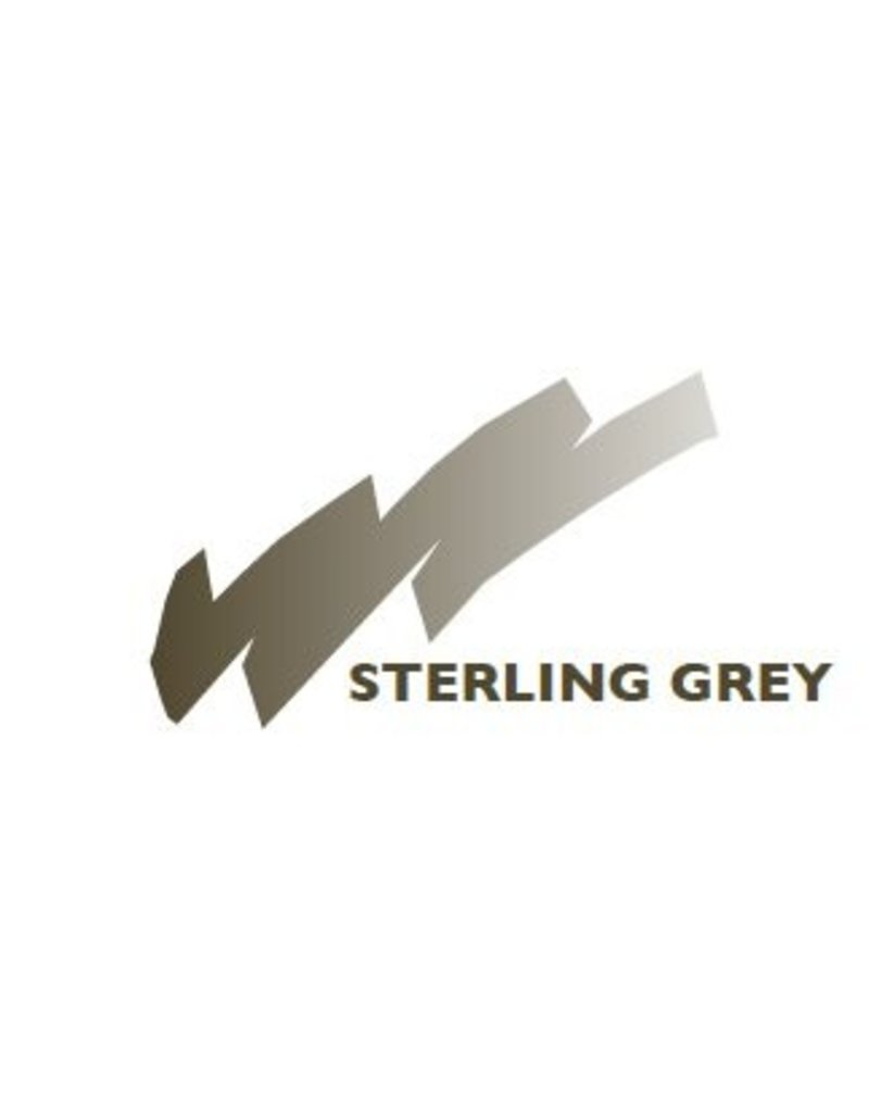 MicroPigmentation Centre Sterling Grey - Eyebrow Pigment