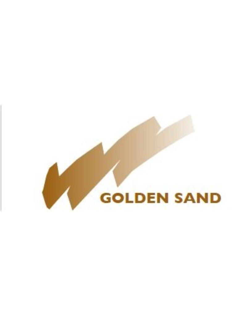 MicroPigmentation Centre Golden Sand