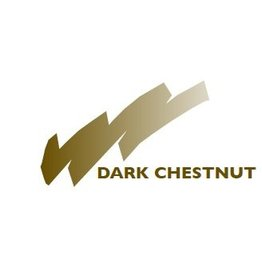MicroPigmentation Centre Dark Chestnut