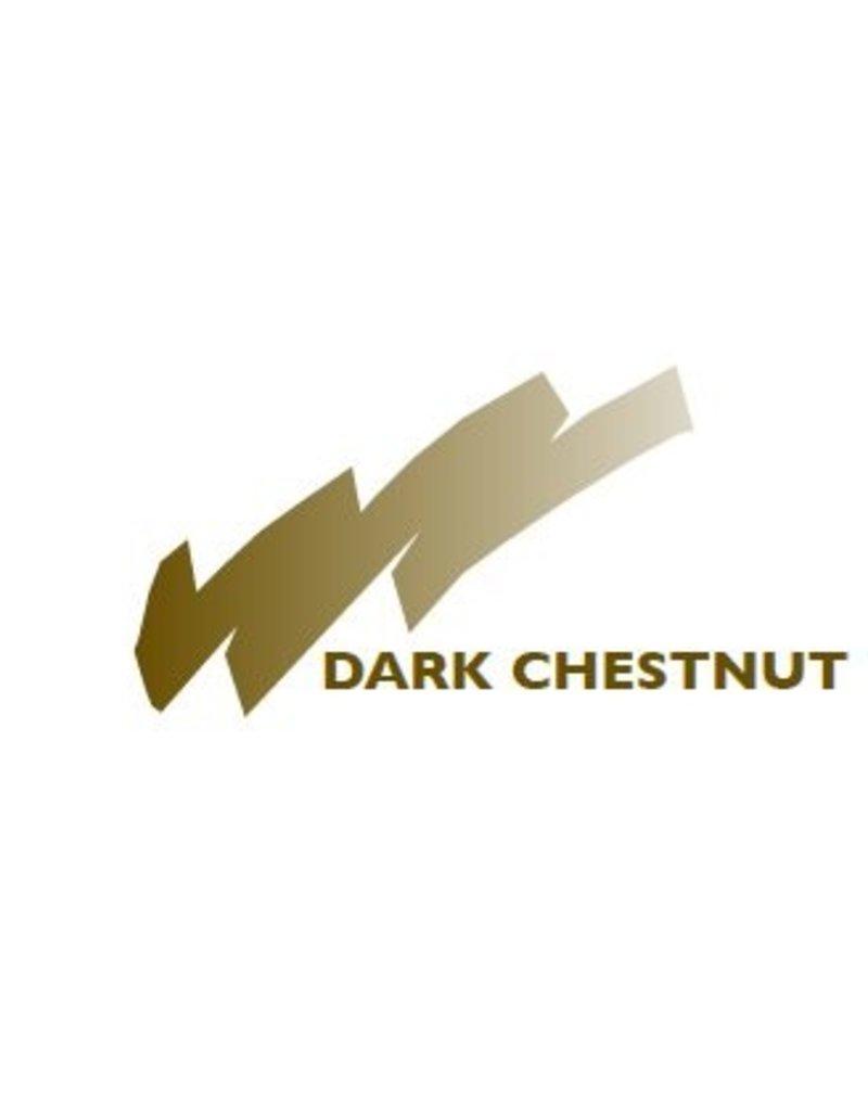 MicroPigmentation Centre Dark Chestnut