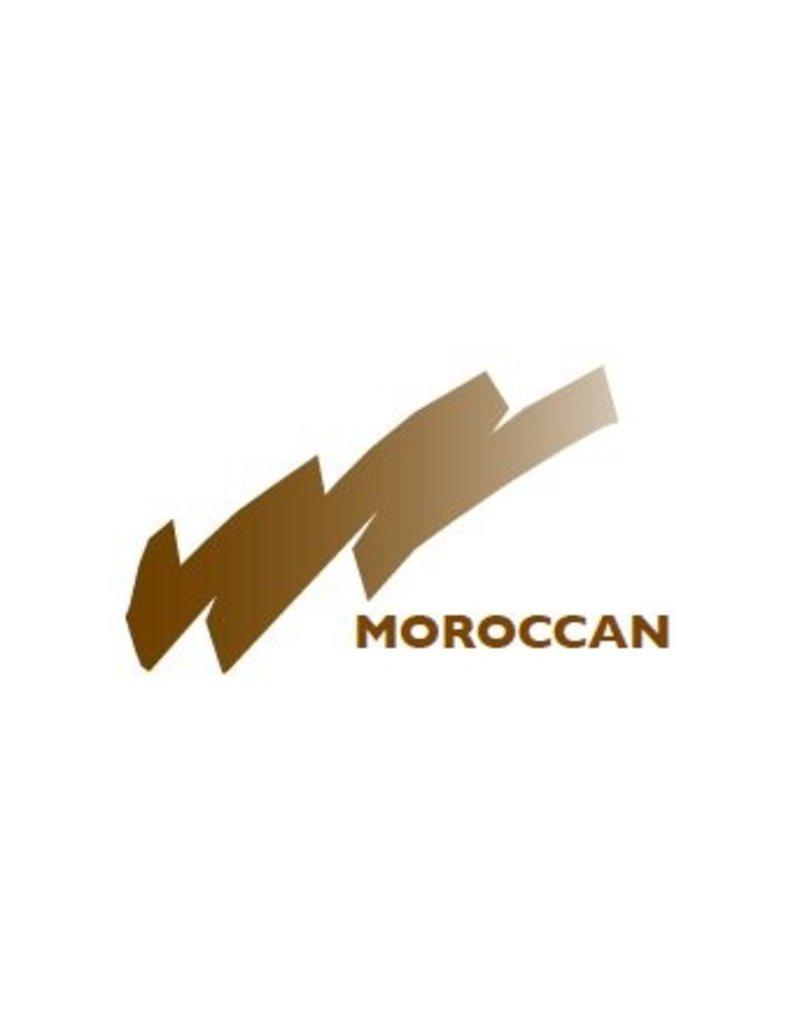 MicroPigmentation Centre Moroccan - Eyebrow Pigment