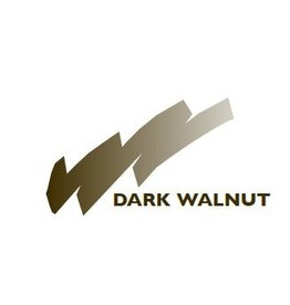 MicroPigmentation Centre Dark Walnut - Eyebrow Pigment