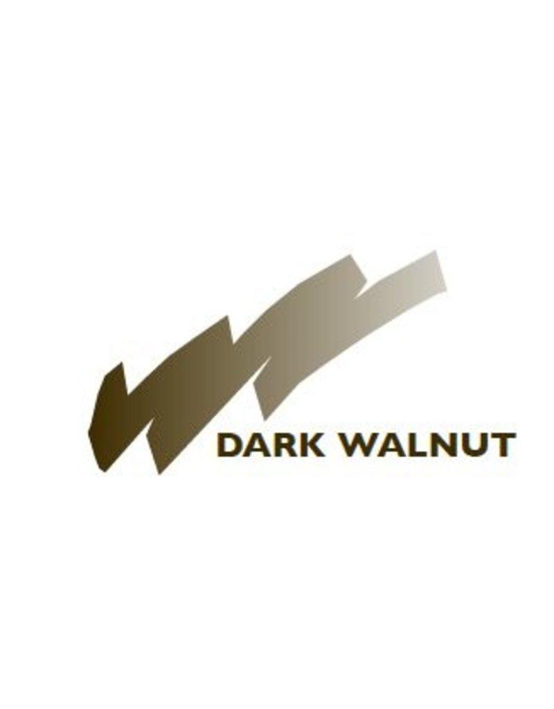 MicroPigmentation Centre Dark Walnut