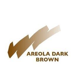 MicroPigmentation Centre Areola Dark Brown - Areola Pigment