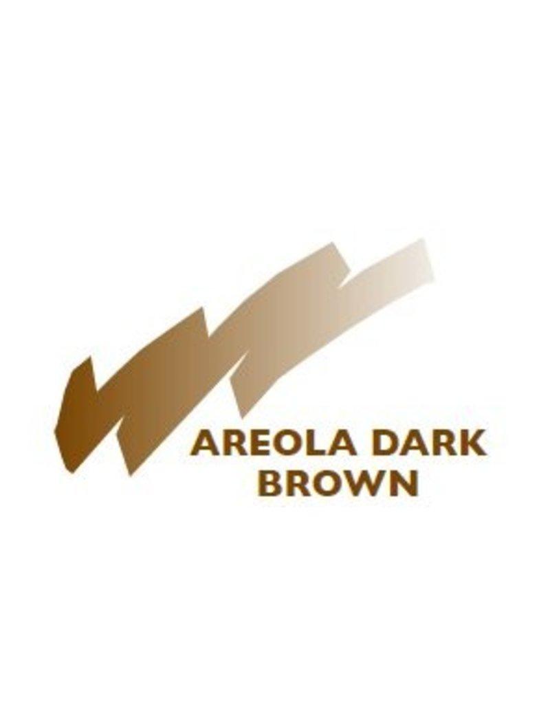 MicroPigmentation Centre Areola Dark Brown
