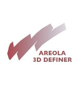 MicroPigmentation Centre Areola 3D Define