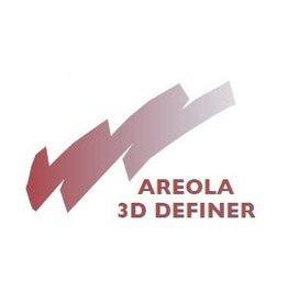 MicroPigmentation Centre Areola 3D Definer