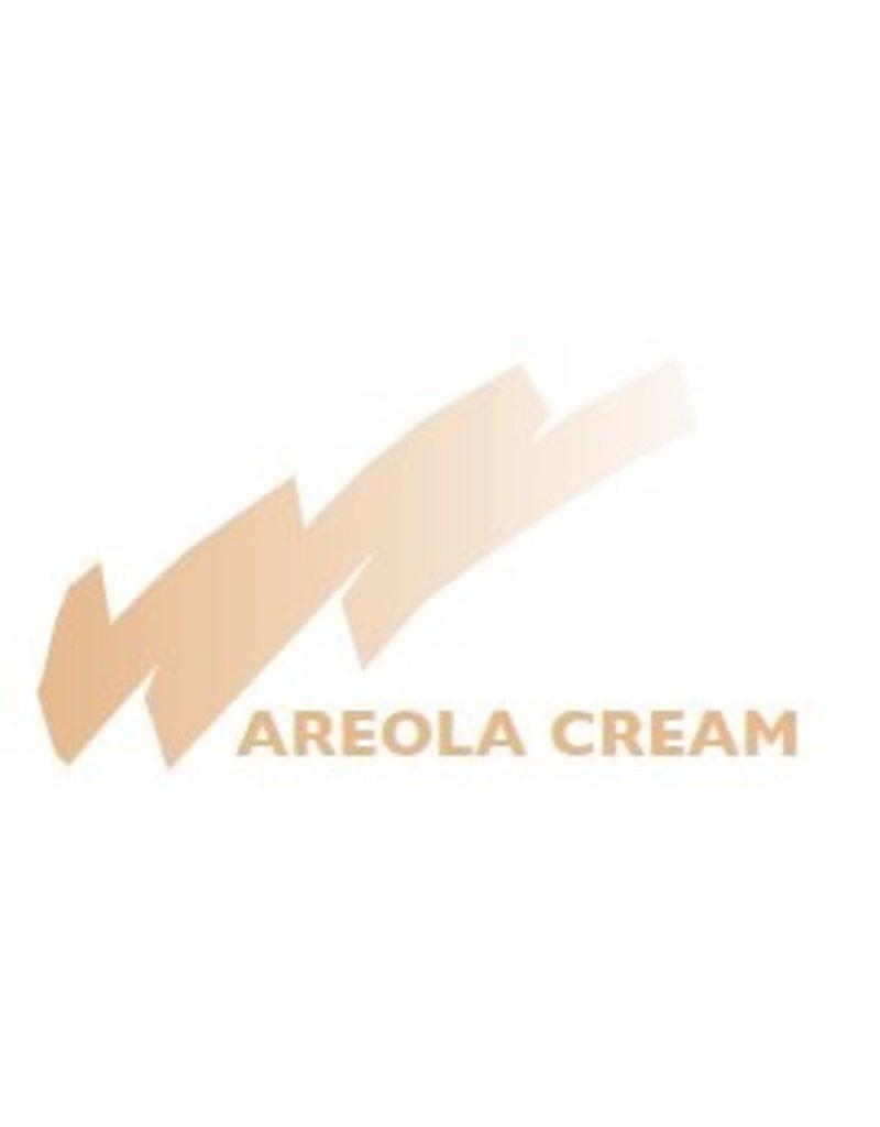 MicroPigmentation Centre Areola Cream