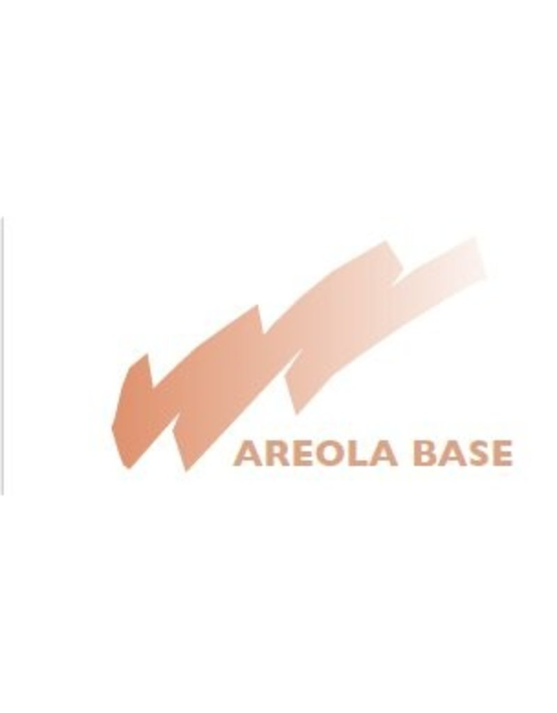 MicroPigmentation Centre Areola Base - Areola Pigment