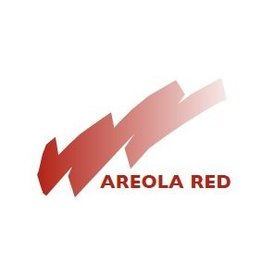 MicroPigmentation Centre Areola Red