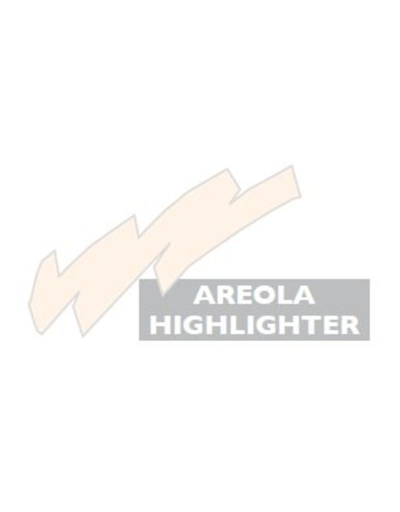 MicroPigmentation Centre Areola Highlighter
