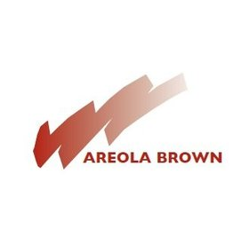 MicroPigmentation Centre Areola Brown - Areola Pigment
