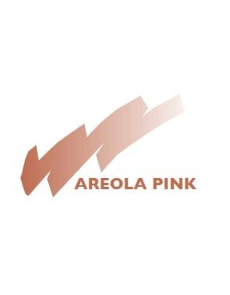 MicroPigmentation Centre Areola Pink - Areola Pigment